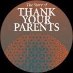 Oneida-The-Story-of-Thank-Your-Parents-150x150 Stuff You Might've Missed - Big Black