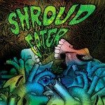 folder Stream - Shroud Eater - ThunderNoise + 3-Song Demo