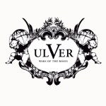 Ulver-Wars-150x150 Review - Locrian - Territories (Small Doses, 2010)
