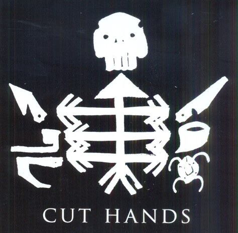 William-Bennett-Cut-Hands Review - Wiliam Bennett - Cut Hands
