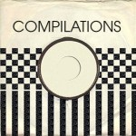 compilations1-150x150 Announcement - Hidden Tracks