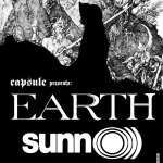 Earth-Tour-Poster-5