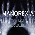 Manorexia-Dinoflagellate-Blooms-150x150 New Releases - June of 2010