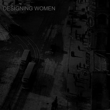 Pink-City-Designing-Women Collective Review - Pink City - Designing Women