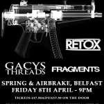 Today-Is-The-Day-Live-In-Belfast