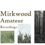 Mirkwood-Logo-150x150 Review + Download - Nervous Sex - Creep Sea (Self-Released, 2009)