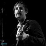 Battles-at-Royale-9 Concert Report - Battles + Walls at Royale Boston (10.02.11)