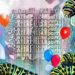 Caterpillar-Party-Caterpillar-Party-P-150x150 Gone In 60 Seconds - Participants - Deadhorse + Jonny Fun & The Hesitations + Feastoffetus + Rectum + Drohnwerks
