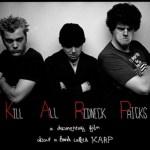 Karp-Documentary-Poster-150x150 Artist Profile – Unwound