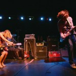 Kim-Thurston-Making-Love-Onstage-150x150 Sonic Youth Week - Profile - Kim Gordon