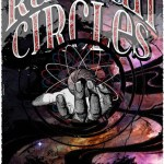 Russian-Circles-Australian-Tour-2011 Russian Circles - 2011 North American Tour Dates + Posters