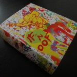Brian-Chippendale-Ifn-Oof-150x150 New Releases - Lightning Bolt - Earthly Delights
