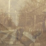 Ezekiel-Honig-Folding-In-On-Itself 2011 In Overview + News - Type Records