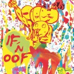 If-n-Oof 2011 In Overview - Lightning Bolt + Black Pus + Megasus and more!