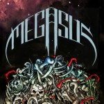Megasus-Menace-Of-The-Universe 2011 In Overview - Lightning Bolt + Black Pus + Megasus and more!