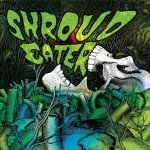 Shroud-Eater Audio Vault - Phone Home, Night Fruit, Shroud Eater and more!