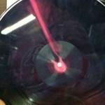 The-Flaming-Lips-+-Lightning-Bolt-Vinyl.3-jpg Watch / Listen - The Flaming Lips With Lightning Bolt EP
