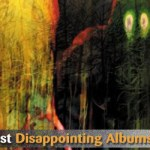bestmusic2011-disappointing Best/Worst Albums of 2011 - Other People's Thoughts