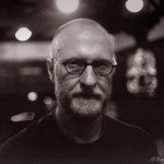 "Bob-Mould Upcoming - Bob Mould's Solo Dates + Details on ""The Argument"""
