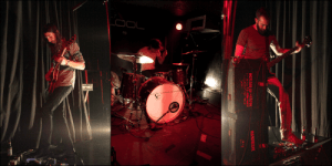 Russian_Circles_Band