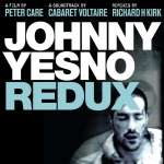 Cabaret-Voltaire-Jonny-Yesno-Redux A Look Back At 2011 - A Hawk And A Hacksaw, Battles, Cabaret Voltaire