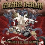 Orange-Goblin-A-Eulogy-For-The-Damned Metal Sunday - 02.12.12 - A Look Back 2011, News and more!