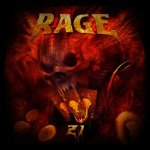 Rage-21-150x150 Metal Sunday - New Releases For April/May '12