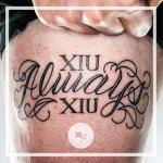 Xiu-Xiu-Always New/Upcoming Releases - Xiu Xiu, Air and more
