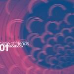 ihrtN-circleOfFriends01