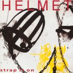 Guest Review – Helmet – Strap It On (Sean Caldwell)