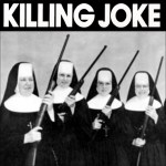Killing-Joke-150x150 Valentine's Day Mixtape