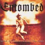 Entombed-Sons-Of-Satan-Praise-The-Lord Unsane Special - Pt. 2 - Covers