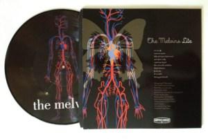 Melvins Lite – Freak_Puke_B_packaging_1024x1024