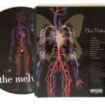 Review – Melvins Lite – Freak Puke