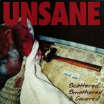 Unsane-Scattered-Smothered-Covered-150x150 IHRTN Poll - Your Favorite / Least Favorite Albums Of 2011?