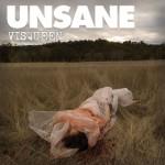 Unsane-Visqueen-150x150 Unsane Special - Poll Results