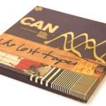 Can-The-Lost-Tapes-1 New/Upcoming Mixtape - June 2012 - MBV, Om and more!