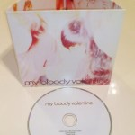 My Bloody Valentine In The News – June 2012 – Remasters, Singles Collection and more!