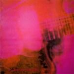 My-Bloody-Valentine-Loveless-150x150 My Bloody Valentine - MBV