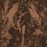 Converge-Napalm-Death-Split Metal Sunday - New Releases - Napalm Death / Converge Split