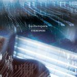 Bailter-Space-Strobosphere September 2012 Mixtape - Bailter Space, Nadja and more!