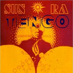 Sun Ra Tengo