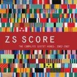 Zs-Score New/Upcoming - Zs Retrospective, Neurosis, Jodis