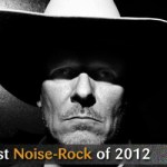 bestmusic-of-2012-noiserock-PopMatters-150x150 Best of Lists - 2012 - Christian Lembach