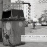 Jenova-7-The-Sounds-of-Sector-7-1-150x150 Boston/LA Mixtape - Speedy Ortiz, Jenova 7, Clown