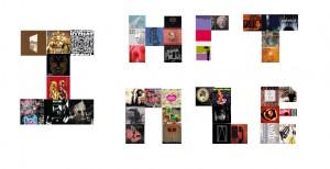 IHRTN-Collage2-300x154 IHRTN is B-A-C-K - Muziclab connection, ihrtn.net and more!