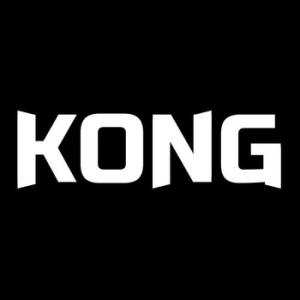 Clown – Kong