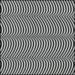 Merzbow-pulsedemon-150x150 Guest Review - Deerhoof - La Isla Bonita (Grant Hobson)