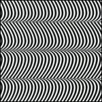 Merzbow-pulsedemon-150x150 Guest Review - Helmet - Strap It On (Sean Caldwell)