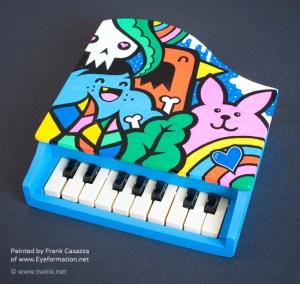 eyeformation-piano eyeformation-piano